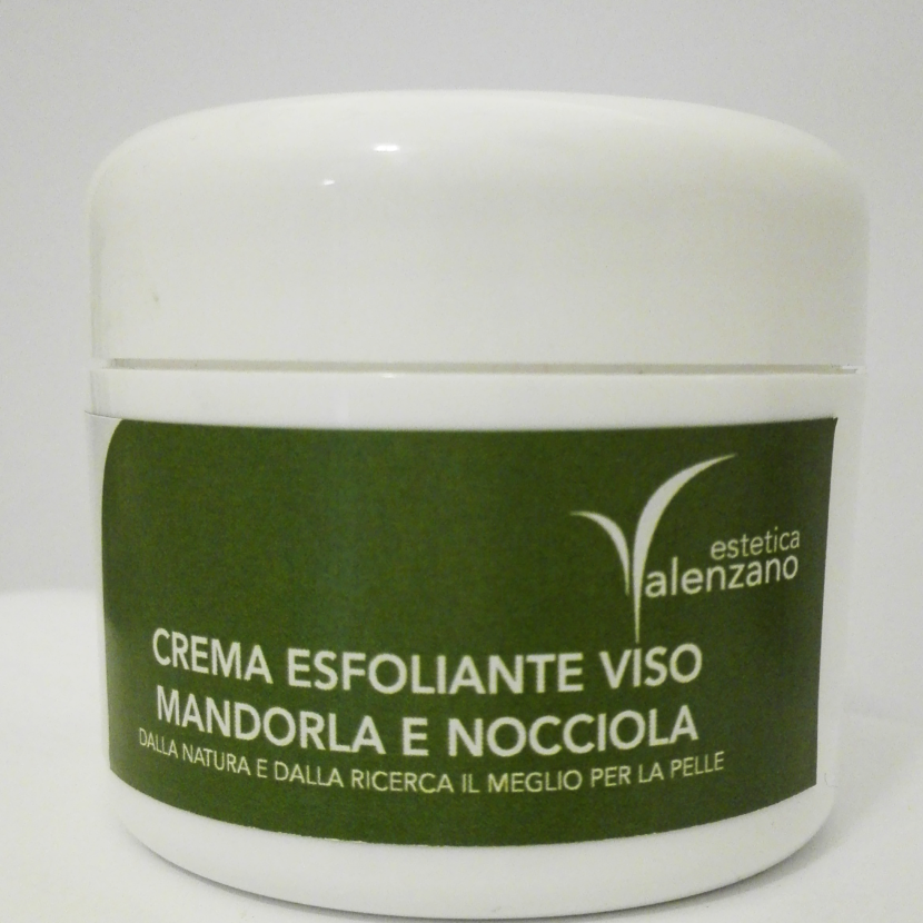 crema-esfoliante-viso