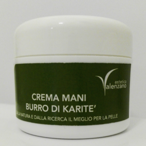 crema-mani-karite